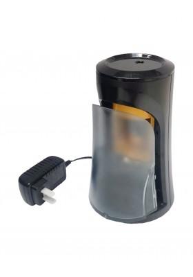 TAJALÁPIZ ELÉCTRICO PARA COLORES 2 A 4mm