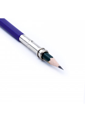 Extensor de lápiz Conda