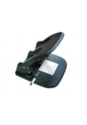 Perforadora 3 Huecos No Ajustables Ref. 938C