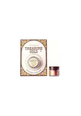 Cera Treasure Gold Metálica