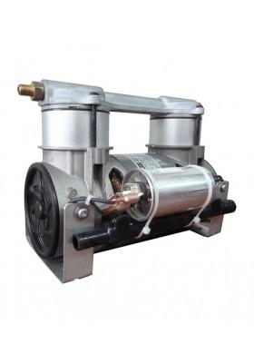 Compresor THOMAS