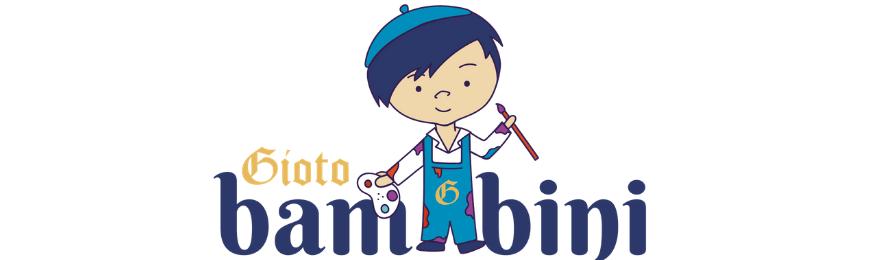 Gioto Bambini