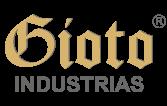 Industrias Gioto